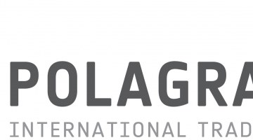 POLAGRA-FOOD-ENG