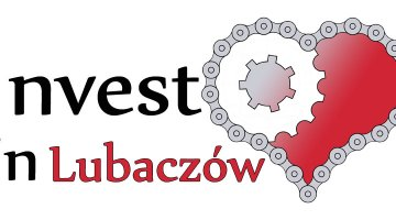 Invest-in-Lubaczow
