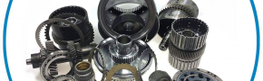 ZF SPARE PARTS FOR  TRANSMISSION 6WG190 3WG191 6WG211